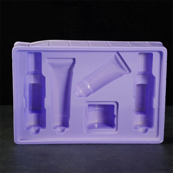 Welm packing plastic box packaging candle mold for hardware tool-7