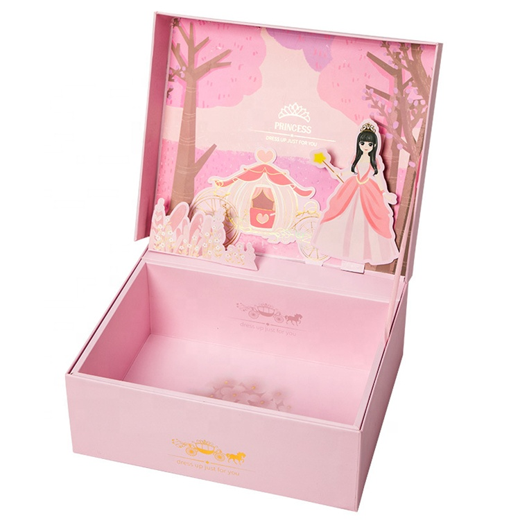 Welm boxes cheap gift boxes company for gift-2
