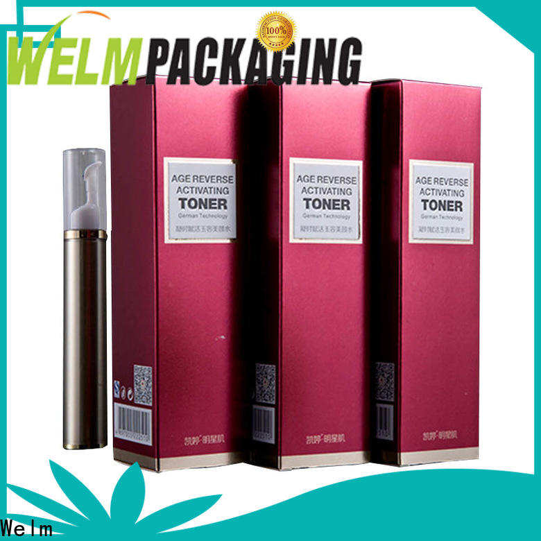top boxes for cosmetic products tempered online for lip stick