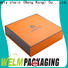 Welm boxes small colored gift boxes closure online