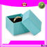 Welm printing square jewelry box mouse for dried fruit