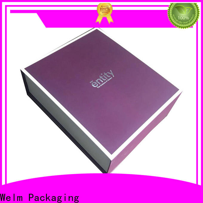 Welm bow tied where can i buy a nice jewelry box company for children toys