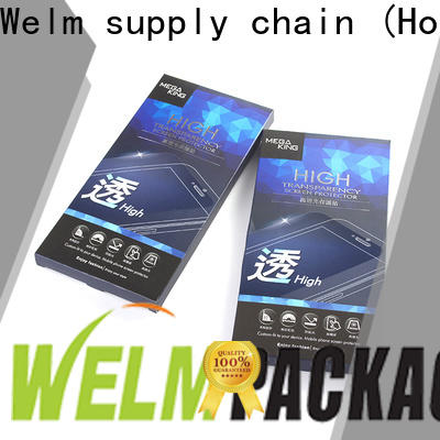 Welm protector online packaging supplies for home