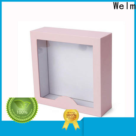 magnetic gift boxes wholesale quality windows for sale