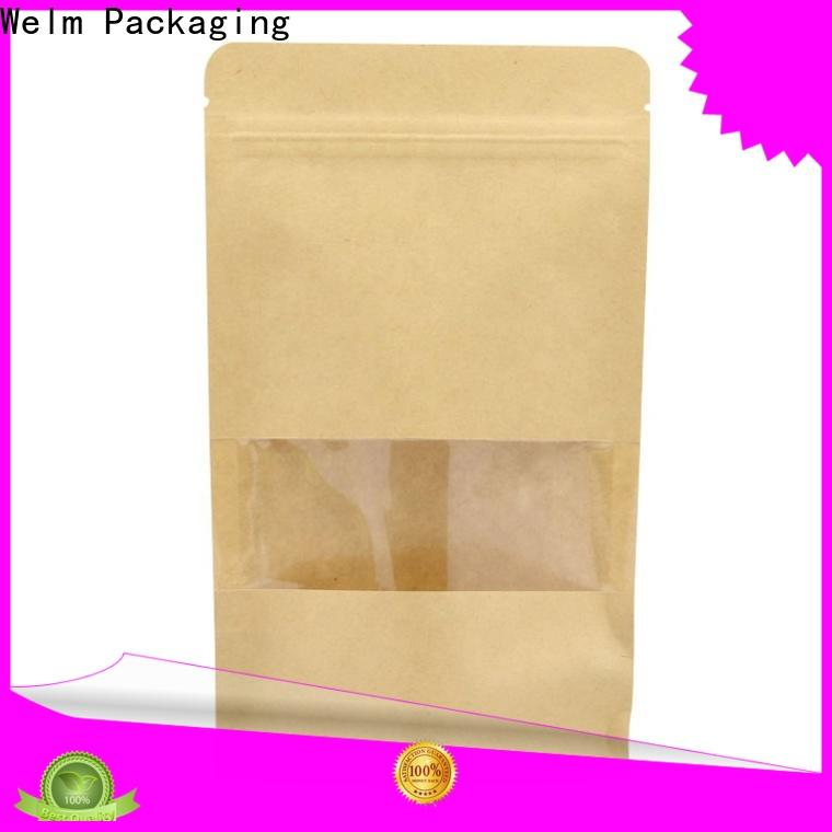 ziplock gift box jewelry for electric toothbrush for dried fruit
