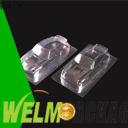 Welm cosmetic pill packaging companies manufacturers for mouse packaging