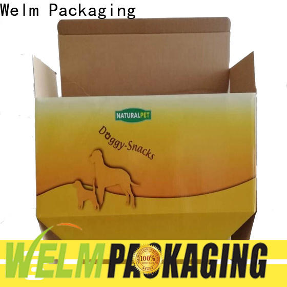 custom food box packaging malaysia ivory for business for sale