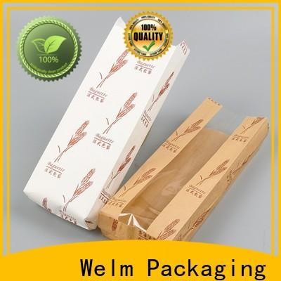 Welm printing where to buy large brown paper bags with die cut handle for sale