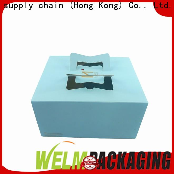 Welm ivory packaging supplies adelaide for gift