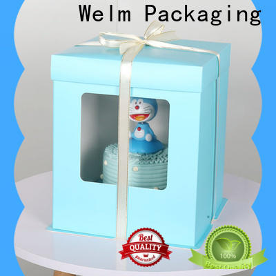 ivory takeaway food boxes suppliers board cartoon for gift