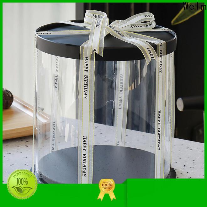 best food packaging supplies melbourne doughnut factory for pet food