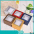Welm box bracelet boxes wholesale popcorn for children toys