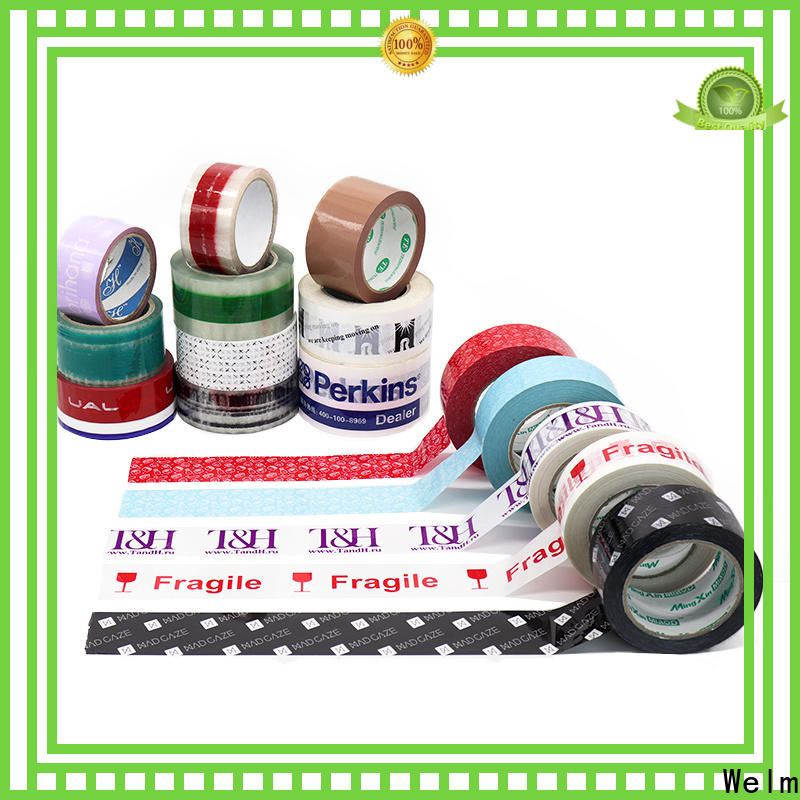 Welm name large printable labels suppliers for storage