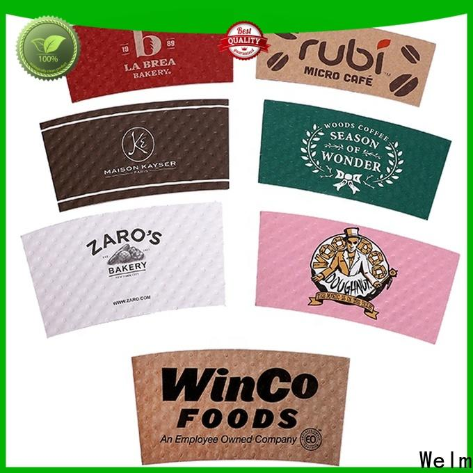 recyclable food packaging supplies colorful for business for gift