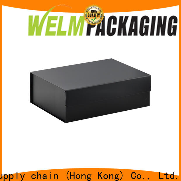 cardboard gift box 5x5 customized manufacturers for sale