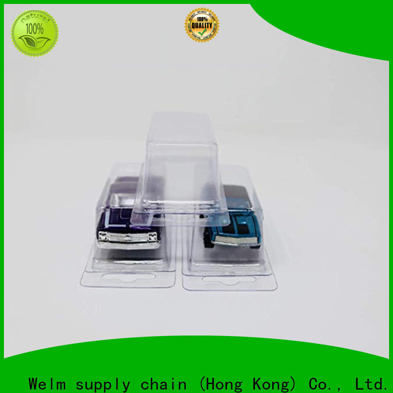 Welm white packaging specialties supply for hardware tool