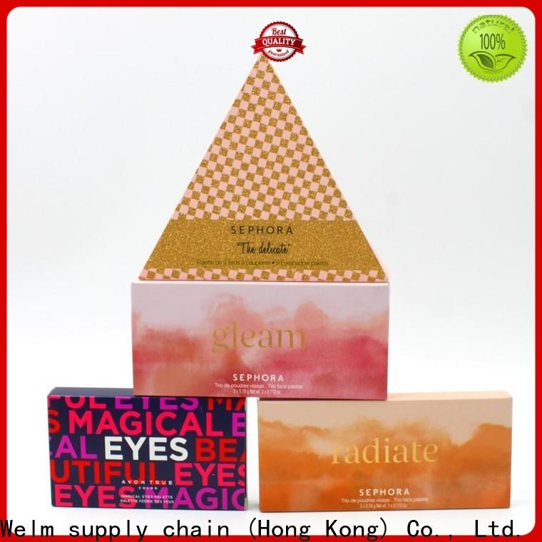 standard custom printed shipping boxes wholesale capsules manufacturer online
