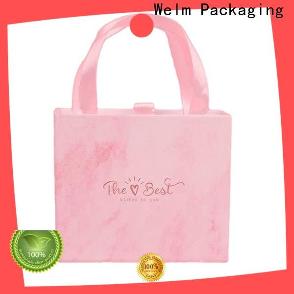 luxury gift boxes wholesale quality with ribbon for sale