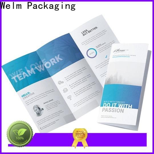 Welm book legal brochure paper supply online