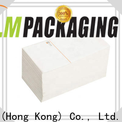 Welm 10ml custom label printing online for gifts
