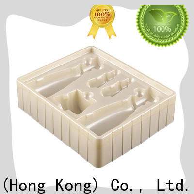 Welm plastic contract packaging company for hardware tool