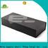 Welm luxury flip top magnetic box closure online