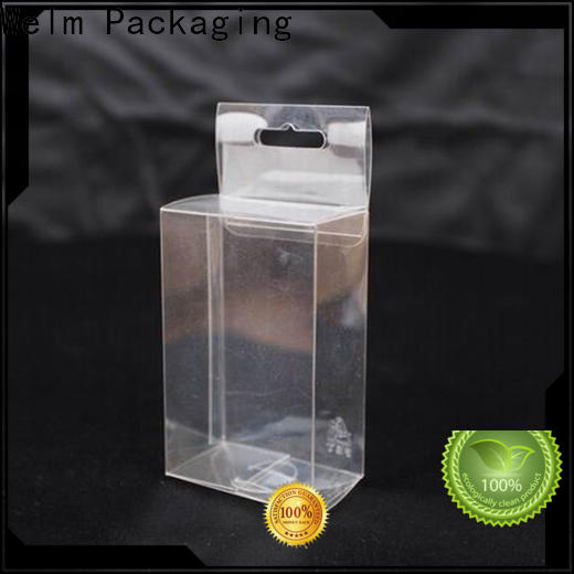 double clamshell creative packaging solutions mold factory for hardware tool