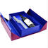 Welm printed gift boxes wholesale closure for sale
