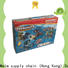 Welm folding cardboard toy box factory for business pen