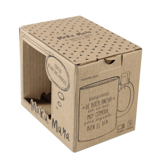 Welm handmade gift boxes wholesale windows for sale-1