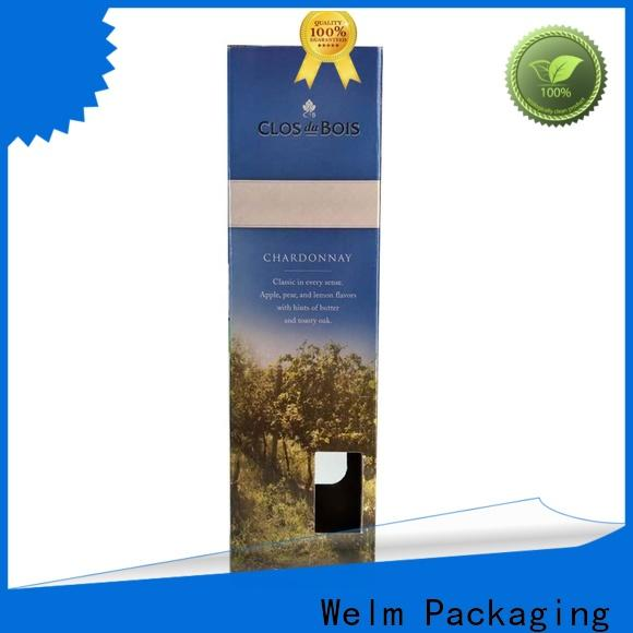 top custom display boxes graduated manufacturers for facial cosmetic