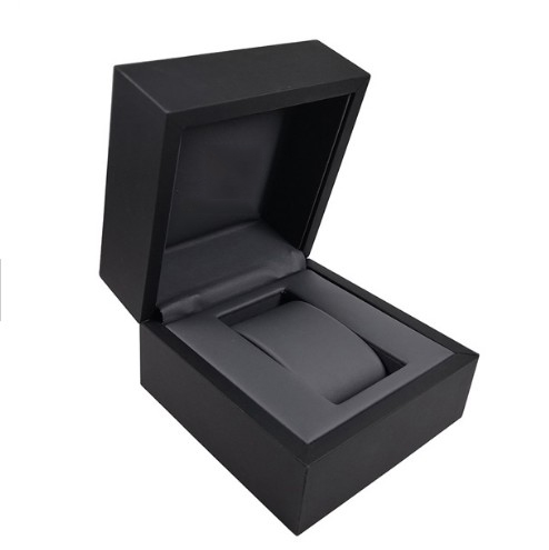 Welm magnetic where to buy small jewelry gift boxes private label for food-2