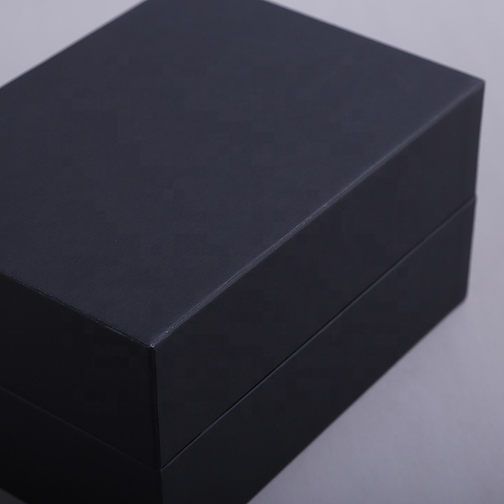 Welm magnetic where to buy small jewelry gift boxes private label for food-4