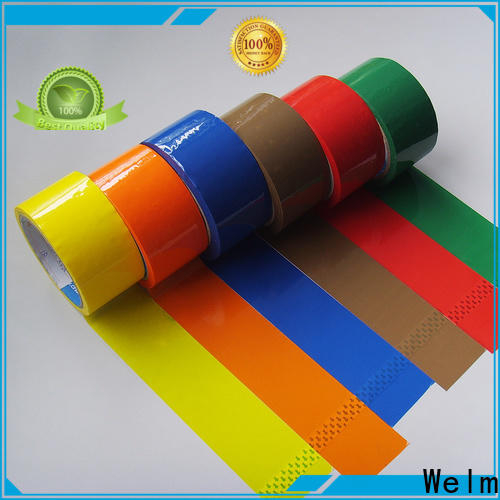 three layer where can i get labels made adhesive manufacturers for sale