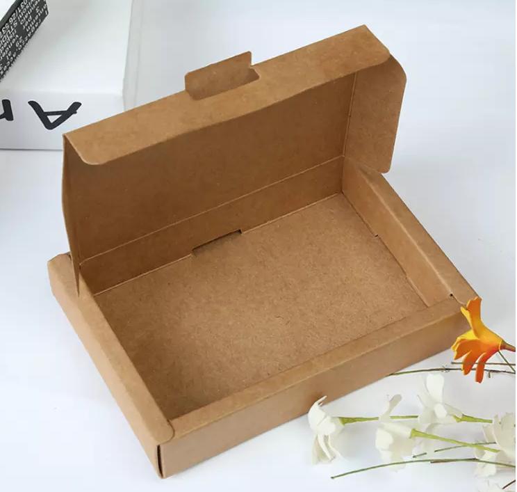 drug custom printed cardboard boxes capsules manufacturer online-3
