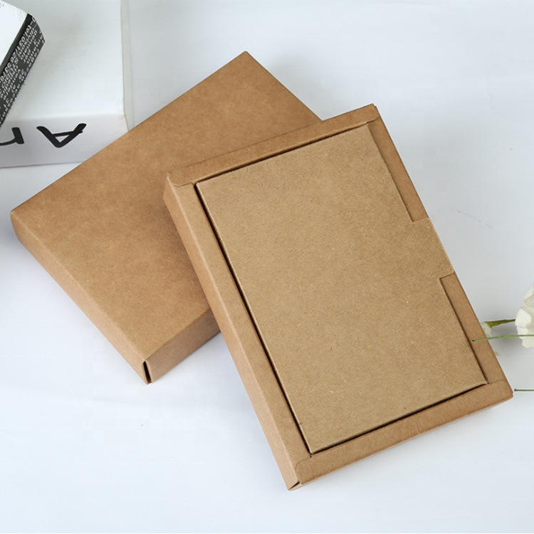 drug custom printed cardboard boxes capsules manufacturer online-4