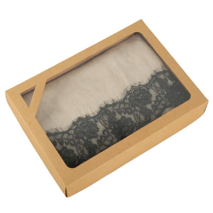 drug custom printed cardboard boxes capsules manufacturer online-5