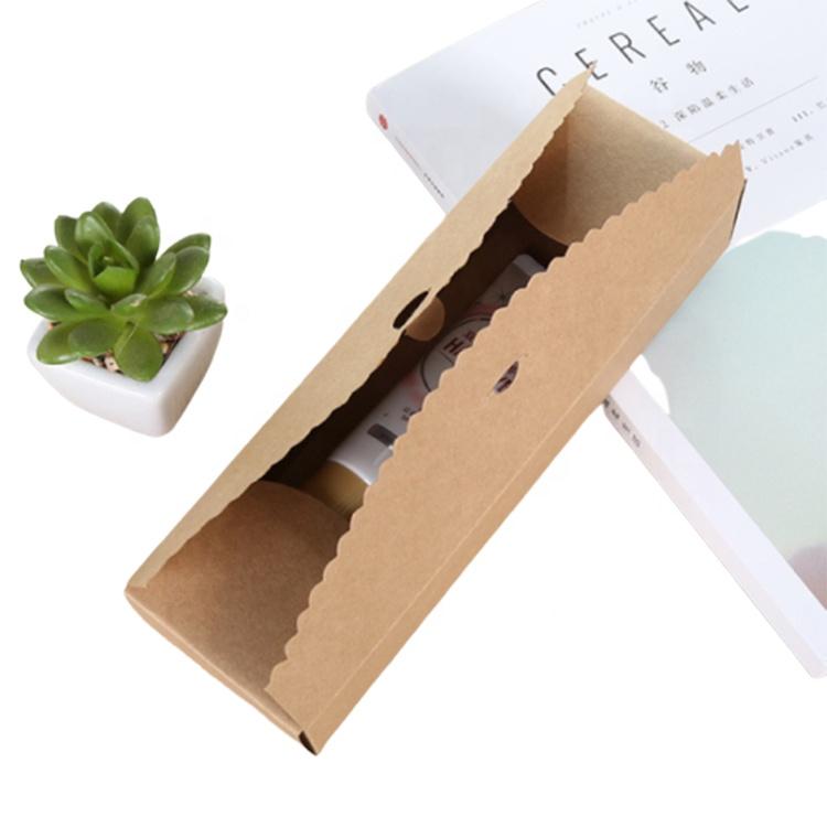 drug custom printed cardboard boxes capsules manufacturer online-6