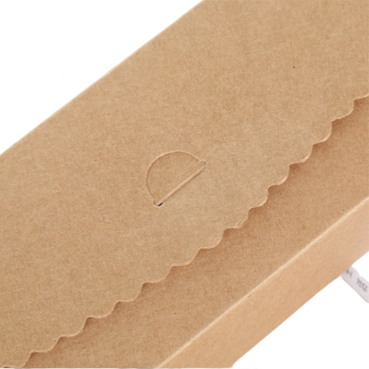 drug custom printed cardboard boxes capsules manufacturer online-7