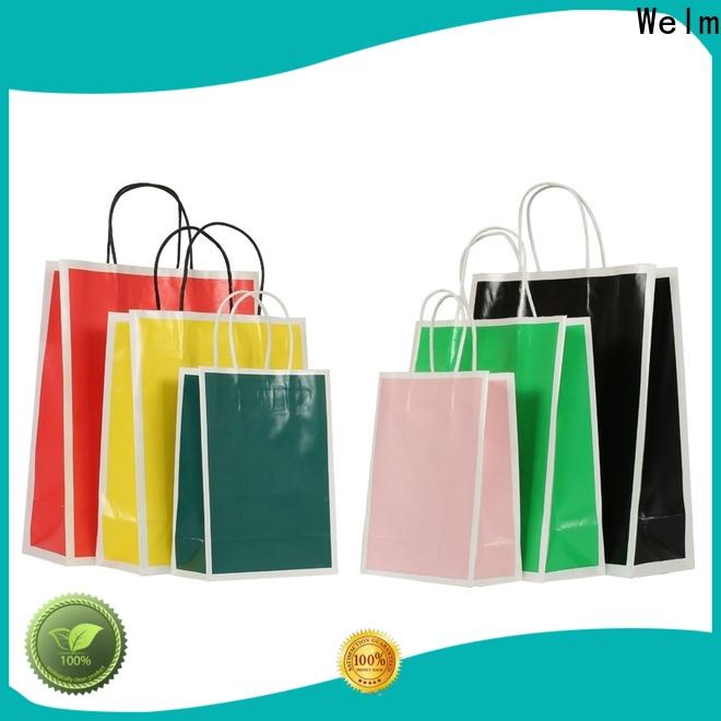 woven where to buy brown paper grocery bags die for shopping