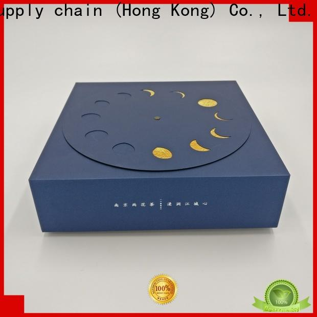wholesale product packaging boxes box fast delivery for storage