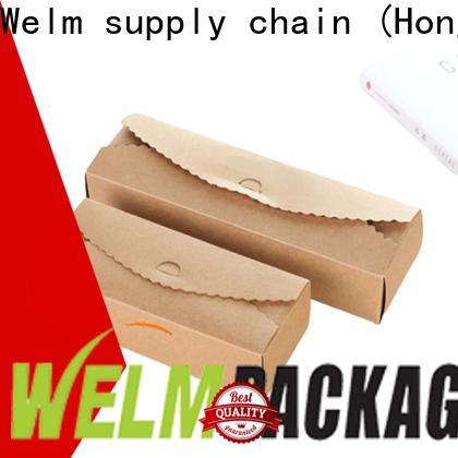 drug custom printed cardboard boxes capsules manufacturer online