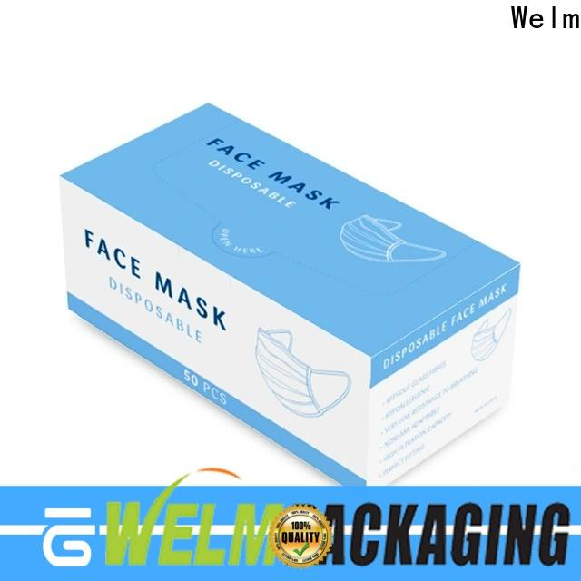 new medical blister packaging lmedicine company for sale