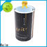 high-quality order personalized stickers adhesive online for bottle