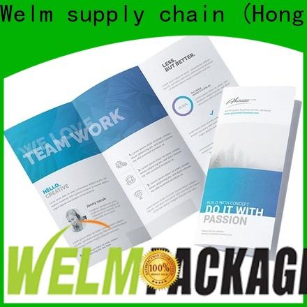 business tri fold brochure paper shopping bulk supply for business