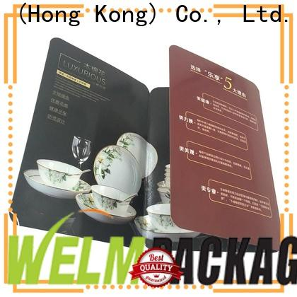 fold printer paper weight paper manufacturers for sale