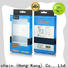 Welm power electronic package design supply for home