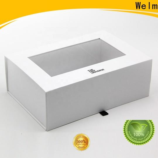 Welm latest where can i buy white gift boxes online
