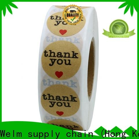 circle gift box steroid pink for dried fruit