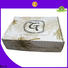 new phone box packaging package company for sale